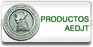 Productos AEDJT